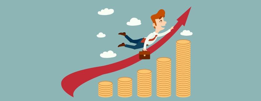 Não+Pelo é destaque na editoria Economia do portal Espaço Brasil