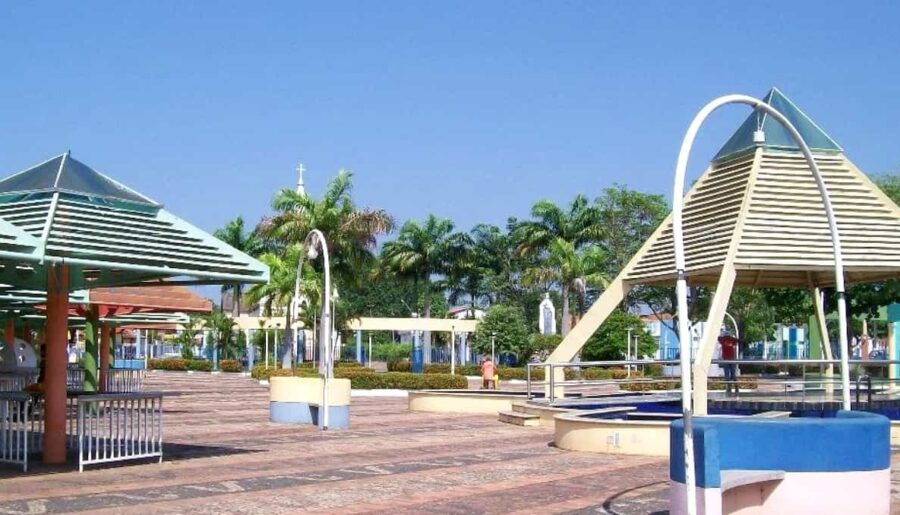 Não+Pelo/No+Vello amplia sua presença no Maranhão com novas unidades Sun&Safe em Bacabal e Santa Inês
